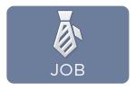 Sample Job report