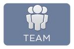 Sample Team report