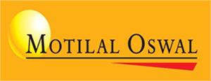 motilal-oswal